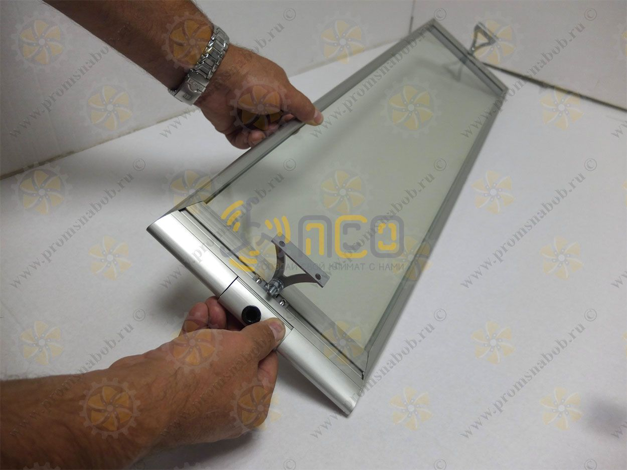 Купить инфракрасный потолочный обогреватель пион