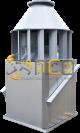 Крышные вентиляторы ВКРМ-11,2