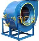 Радиальные вентиляторы ВР 280-46