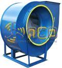 Центробежные вентиляторы ВЦ 4-75
