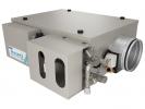 Приточные установки с водяным нагревателем Breezart Aqua