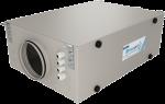 Приточные установки с электрическим нагревателем Breezart Lux