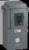 Частотные преобразователи Schneider Electric ATV610