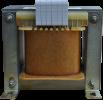 Пятиступенчатые трансформаторы для управления скоростью вентиляторов PolarBear ARTT 380 В