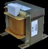 Пятиступенчатые трансформаторы для управления скоростью вентиляторов PolarBear ARTE 220 В