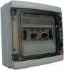 Регуляторы скорости для реверсивных вентиляторов Frico