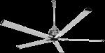 Промышленные потолочные вентиляторы Vortice Nordic HVLS Super Blade