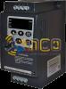 Общепромышленные частотные преобразователи INNOVERT ISD / IBD 380 В