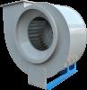 Радиальные вентиляторы  ВРП 80-75 для агрессивных сред