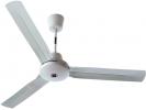 Потолочные вентиляторы Vortice Nordik International Plus