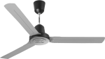 Реверсивные потолочные вентиляторы Vortice Nortdik Heavy Duty