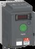 Общепромышленные частотные преобразователи Schneider Electric ATV310