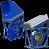 Водяные воздушно-отопительные агрегаты СТД-300М