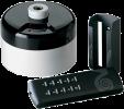 Дистанционные ИК пульты управления для потолочных вентиляторов Vortice Telenordik