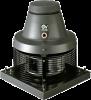 Крышные каминные вентиляторы (дымососы) Vortice Tiracamino