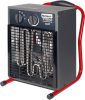 Электрические тепловентиляторы ТПП Neoclima