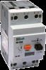 Автоматические выключатели для запуска и защиты электродвигателей ВА-402 DEKraft