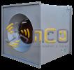 Канальные вентиляторы ВК-11