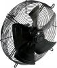 Осевые вентиляторы с защитной решеткой SANMU YWF