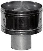 Дефлекторы вентиляционные для круглых воздуховодов