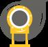 Вентиляторы для производства (приточные и вытяжные)