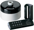 Беспроводные (дистанционные) регуляторы скорости вентиляторов