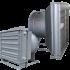 Паровые воздушно-отопительные агрегаты