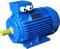 Общепромышленные асинхронные электродвигатели АИР