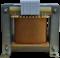 Пятиступенчатый трансформатор для управления скоростью вентилятора PolarBear ARTT 2,5