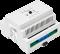 Симисторный регулятор скорости вентиляторов СРМ5Щ