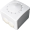 Симисторный регулятор скорости вентиляторов MTY 1,5 ON