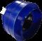 Круглый канальный вентилятор PromVents ВК-355