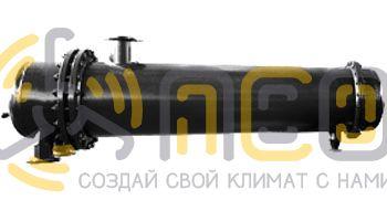 Пароводяной подогреватель ПП 2-24-7-2 Москва теплообменники nissen