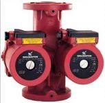Циркуляционные насосы Grundfos UPD серии 100 (3х400 В)