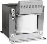 Трансформаторы для управления скоростью вращения вентиляторов