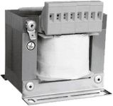 Трансформаторы для управления скоростью вращения вентиляторов 220 В