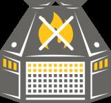 Противопожарное вентиляционное оборудование