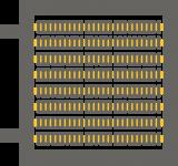 Калориферы/воздухонагреватели