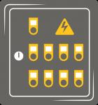 Автоматика для отопительного оборудования