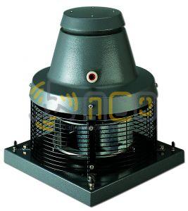 Каминные вентиляторы (дымососы)
