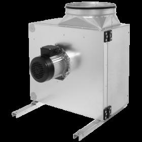 Вытяжные шумоизолированные кухонные вентиляторы Ruck MPS E 220В