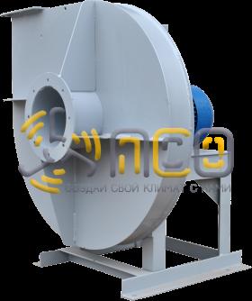 Вентиляторы высокого давления ВР 140-15