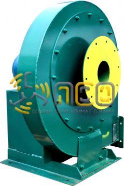 Радиальный вентилятор ВР 6-28